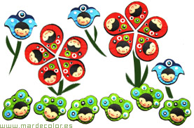 broches_flores