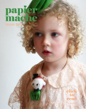 magazine_papiermache