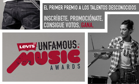 levis_music_awards