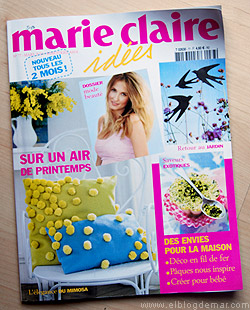 marieclaire_idees_marzo2010_01