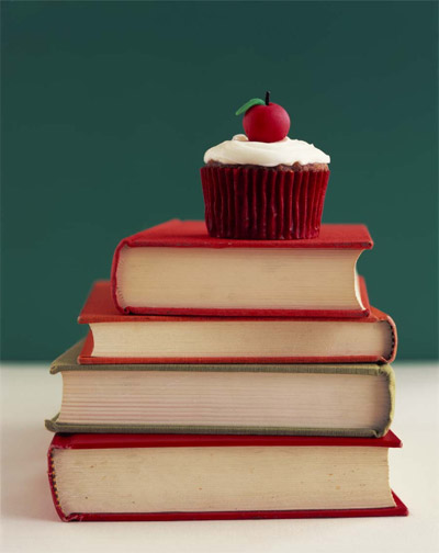 anna_williams_fotografia_libros_cupcake