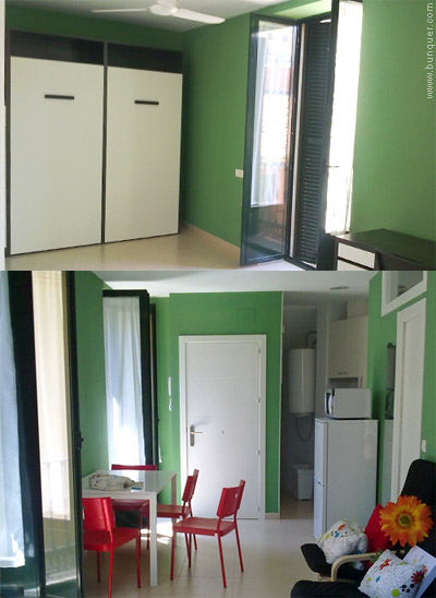 oficina_new_bunquer_madrinas