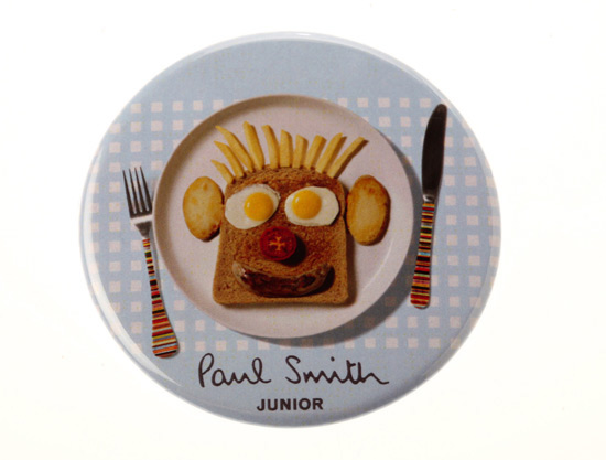 vogue_ninos_paul_smith_junior_publi