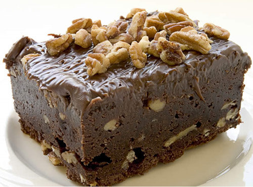 receta_brownie_facil_chocolate